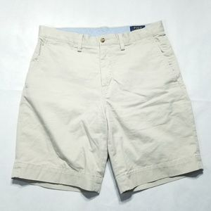 Polo Ralph Lauren Stretch Classic Fit Chinos